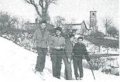 Barbianesi 1957