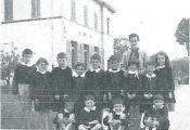 Classe elementare 1959